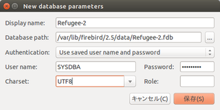 New_database_parameters_004